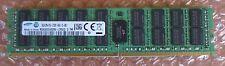 Fujitsu S26361-F3843-E516 16GB (1x16GB) 2Rx4 DDR4-2133 REG ECC Server Memory