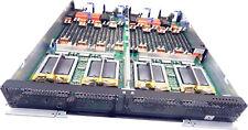 IBM Flex System P460 Compute Node 2-Bay w/o CPU 00E1542