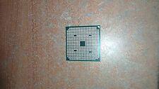 AMD Turion 64X2 TMDTLS0HAX4CT