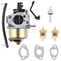 Carburetor For Champion CPE 100216 224CC 7HP 3650 4500 Watt RV Ready Generator