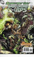 DC GREEN LANTERN COMIC BOOK:174,184,187,188,190,191:U CHOOSE
