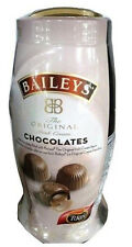 BAILEY'S The Original Irish Cream Chocolate Truffles,    1 lb 1.6Oz