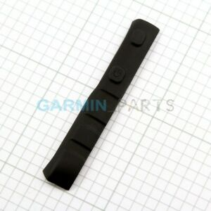 Rubber buttons (right side) for Garmin eTrex eTrex 10 20 30 20x 30x 22x 32x part