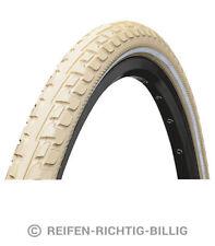 "CST Fahrrad Reifen E-Series Pro 28x1 5//8 x 1 3//8/"" 37-622 schwarz Reflex"
