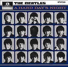 A Hard Days Night von The Beatles (2012)