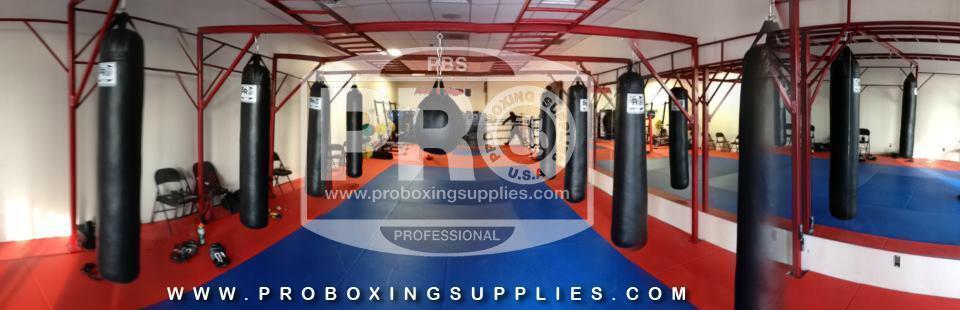 Pro Boxing Supplies Inc