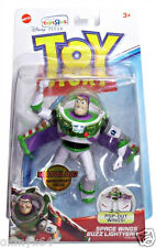 Disney Toy Story 3 TRU Space Wings Buzz Lightyear!