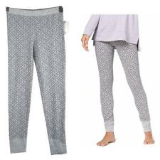Alfani Printed Jogger Pajama Pants Lounge Sleep Pixel Geo New Choose Size