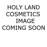 Holy Land Skin Care Vitalise Moisturizing cream 50ml 1.7 fl.oz + Samples