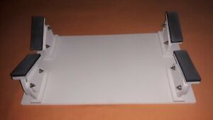 UNIVERSAL MODEL BOAT STAND (LARGE)