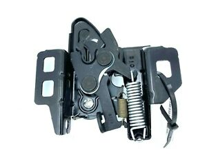 OEM GM NEW 25775905 Hood Lock Latch SSR  Express Envoy Savana Trailblazer