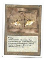 Magic the gathering ~ MTG ~ 1x Ornithopter ~ Revised ~ M/NM