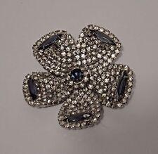 Vintage Kramer brooch pin
