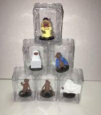 E.T. Figure Blind  Assortment Gravity Feeder Packs  24 Blind Packs Figures