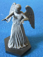 """Dr Who - Eaglemoss Figure - Weeping Angel - Approx 4"""""""