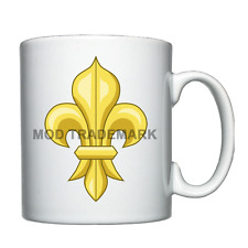 The Manchester Regiment (from 1922) Personalised Mug / Cup *