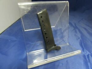 Magazine Mag for Beretta 1935 in 32 ACP 7 Rounds Blued 1934 Clip
