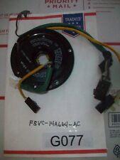 ✔GPU 1995 Lincoln Town Car Signature Clock Spring Pt#  F5VC-14A664-AC