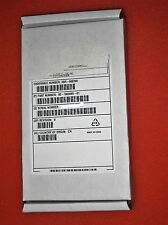 NEW SEALED Brocade XBR-000268 128G SW4 QSFP28 Transceiver module 128Gbps 4x32G
