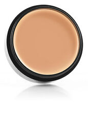 MEHRON Vegan Celebre Pro HD ( MEDIUM 4 ) Cream Foundation,TV,Photography Makeup