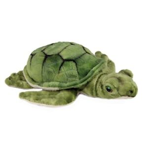Webkinz Signature Sea Turtle