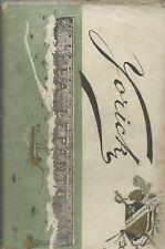 Yorick - La Lepanto Ricordi, notizie, ghiribizzi 1883 Accademia Livorno Cantieri