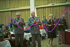 A27 esercito generale Heinz Hoffmann GL poppe giorno della NVA giornata della donna foto 20x30