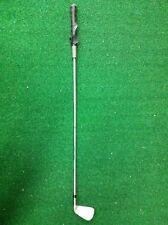 NEW 1pcs Mens Golf Training Iron #7 LH with Left Hand Training Grip