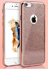 Scratch Patterned Mobile Phone Cases & Covers for iPhone 6