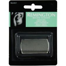 REMINGTON Micro sostituzione dello schermo SINGOLO Rasoio Lamina Testa Ricarica RBL4057