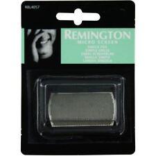 Remington Micro Screen Replacement Single Shaver Foil Head Refill RBL4057