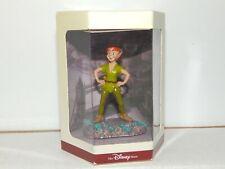 Disney'S Tiny Kingdom Peter Pan 1953