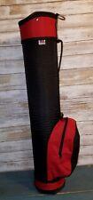 Rawlings Youth Golf Bag