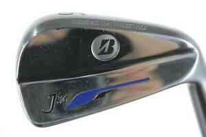 Bridgestone Precept J36 Blade Individual Iron 6 Iron Extra-Stiff RH #0030