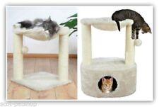 Trixie Sisal Cat Activity Centres