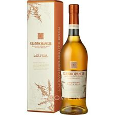 Glenmorangie A Midwinter Night's Dram 0,7 l Highland Single Malt Scotch Whisky