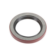Output Shaft Seal  National Oil Seals  472164