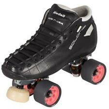 Riedell Solaris Skate Pro C/AA (Reactor Pro Plate)
