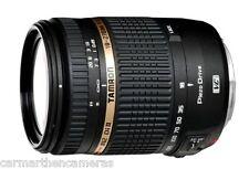 Tamron 18-270mm PZD VC AF Lens for Nikon D3300,D5200,D3200,D5300,D7100,D7000 ETC