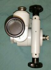 Zeiss Surgical Operating Microscope Part