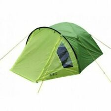 3 MAN IGLOO TENT premium quality military army tent woodland multitarn