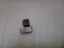 New Genuine ASUS Transformer TF300T Rear Back Facing Camera 04081-0060800 C8S0HH