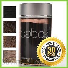 Caboki BIG Hair Loss Concealer Fibers 50g - All Colors