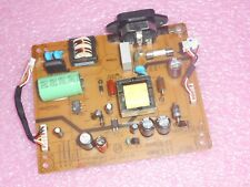 AS IS Genuine Dell IN2020MB,ST2220LB  LCD Power board 4H.17B02.A00