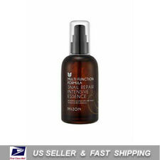 [ MIZON ] Snail Repair Intensive Essence 100ml +++Free Sample+++
