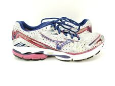 Mizuno Wave Inspire 8 Women's Running Athletic  training Sneaker Shoes size 9