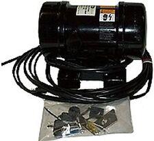 BUYERS SALT DOGG Commercial Spreader SHPE4000  3012081 VIBRATOR 450 LBS 12 VDC