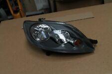 VW Golf plus 5M Headlight Headlamp Halogen Right 5M1941006 B