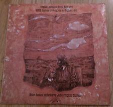 Copland - Appalachian Spring / Gould - Spirituals - LSO, Susskind - SDBR 3002