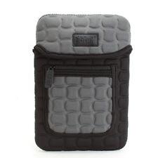 FlexARMOR X Protective Neoprene Tablet Case Cover